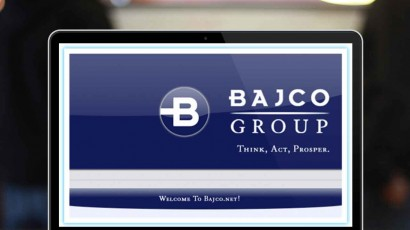 Bajco Group