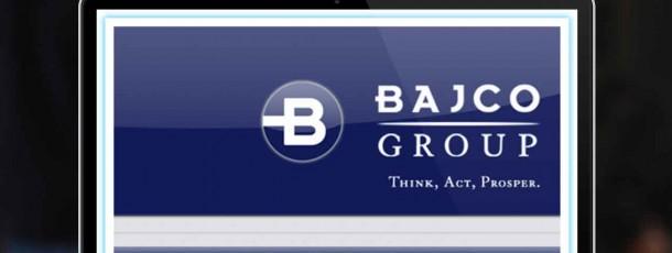 Bajco Group