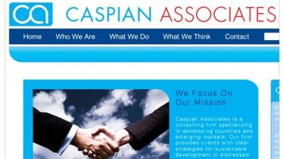 Caspian Associates