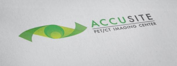 Accusite-Logo