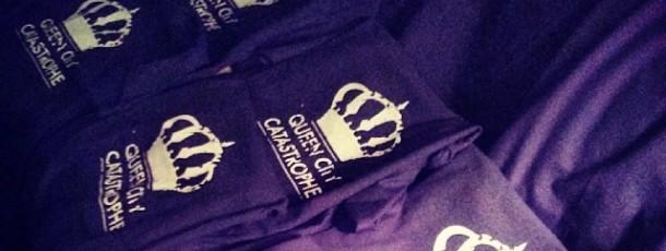 QCC_Tshirts