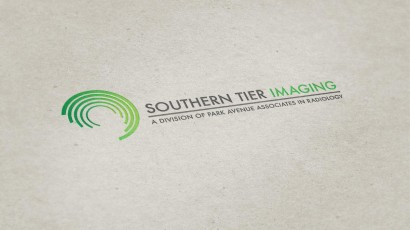 Southern Tier Imaging Brand Design