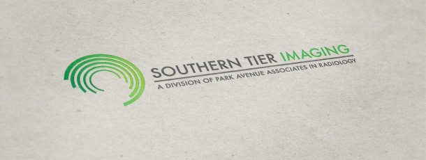 Southern Tier Imaging Logo Proof Set